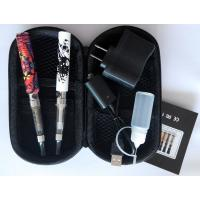 Buy cheap Ecigs Mod Ego Electronic Cigarettes Starter Kit from wholesalers