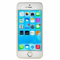 China Apple iPhone 5s 32GB - Silver on sale