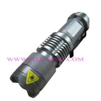 Buy cheap 3 Lighting Types LED Torch Light product
