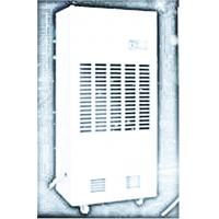 Buy cheap Energy Saving Commercial Grade Dehumidifier For Crawl Space Under House from wholesalers