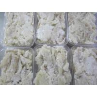 Buy cheap dry salted atlantic cod migas from wholesalers