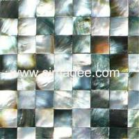 Buy cheap Shell Tile (MT-B07) from wholesalers