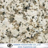 Buy cheap Gaultheria Giallo Veneiiano Granite Tiles & Slab from wholesalers