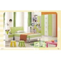 Buy cheap Children Furniture (830) from wholesalers