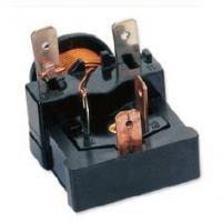 Buy cheap PW Series Relay Protector for Refrigeration System from wholesalers