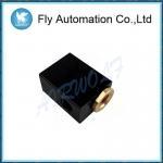 Buy cheap QE Series Valve QE-01 QE-02 1/4 Good Interchangeability 1/8 Quick Exhaust Valve from wholesalers