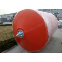 Buy cheap Commercial Large EVA Foam Filled Fenders For Cruise Terminals / Navy Vessel from wholesalers