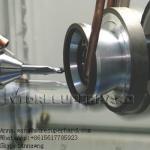 Walter CNC machine grinding wheel,5-axis CNC grinding wheel,Grinding wheel for