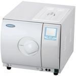Buy cheap Dental autoclave,steam sterlizer,Dental sterlizer autoclave CLASS N STE-12L-E from wholesalers
