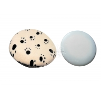 Buy cheap BPA Free Self Warming No Electricity Snuggle Heat Pad Pets from wholesalers