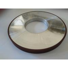 Buy cheap cbn diamond wheel, cbn surface grinding wheel, cbn grinding machine full foam,cbn vitrified wheels from wholesalers