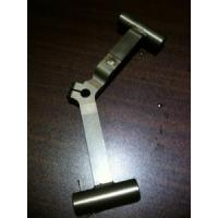Buy cheap Shift Arm Suspension System from wholesalers