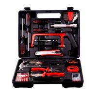 Buy cheap 32PCS Mechanical Hand Tool Set from wholesalers