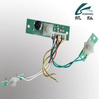Buy cheap music chips,sound module for greeting cards,for toys from wholesalers