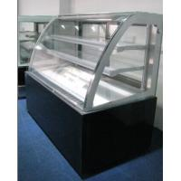 Buy cheap China factory sale,cold cake showcase,commercial display refrigerator,pastry showcase from wholesalers