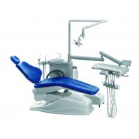 Buy cheap Computer Controlled Integral Dental Unit----- JY-3068 from wholesalers