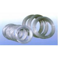 Buy cheap Plain high tensile fence wire 2.8mm from wholesalers
