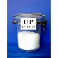 Buy cheap Urea Phosphate (UP) from wholesalers