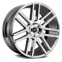 Buy cheap 18-22 inch 1-piece forged jante replique for rs5 from wholesalers