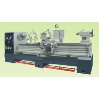 Buy cheap Gap Bed Lathe(BL-GBL-K66C)(High quality,One year warranty) from wholesalers