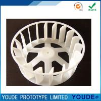 Buy cheap Custom 3D Printing Service Resin Rapid Prototyping Part High Accuracy 0.05mm from wholesalers