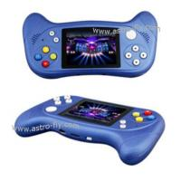 Buy cheap 2.8inch PMP Game MP4 Player, from wholesalers