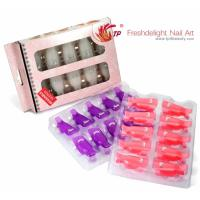 Buy cheap Nail Polish Gel-Off Reusable Keeper with Good Quality from wholesalers