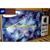 Buy cheap Samsung UN55C8000 55 full HD 1080P 3D LED TV from wholesalers