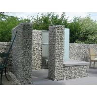 Buy cheap Gabion Landscaping from wholesalers