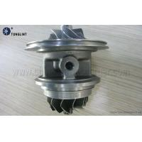 Buy cheap TD05H-14G 49178-03123 28230-45100 Turbo CHRA Cartridge For Mitsubishi 4D34TI product