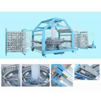 Buy cheap Circular loom from wholesalers
