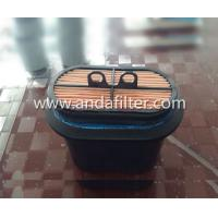 Buy cheap Good Quality Air Filter For DONALDSON P608533 On Sell from wholesalers