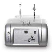 Buy cheap GL6 Oxygen Jet Peel Skin Care Facial Machine For Skin Rejuvenation Acne Treatment product