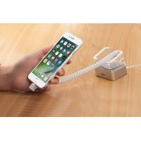 Buy cheap anti-theft device for mobile phone digital retail stores with charging function from wholesalers