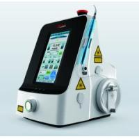 Buy cheap Mini Lumbar Disc Herniation Laser System from wholesalers