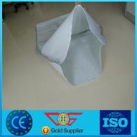 China Non woven Geotextile Bags on sale
