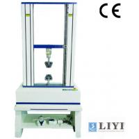 Buy cheap Aluminum Blanking Plate Universal Testing Machine from wholesalers