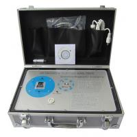 Buy cheap Magnetic  Quantum DotsHealth Analysis Machines , Mini Body Composition Analyzer product