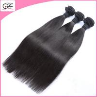 Buy cheap Nice Looking Salon Selling Virgin Unprocessed Straight Hair Cheap Virgin Hair for Black Women from wholesalers