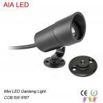 Buy cheap 24degree 1x3W AC/DC12V IP67 outdoor LED spot light/ LED garden Light/LED Garden lamp from wholesalers