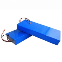Buy cheap Stage Lights 8800mAh 18650 Lithium Rechargeable Battery CC CV from wholesalers