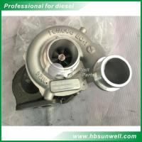 Buy cheap Original/Aftermarket  High quality  GT1444Z diesel engine parts Turbocharger  778401-5008S for  Land Rover Discovery from wholesalers