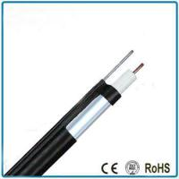 Buy cheap COAXIAL CABLE QR TYPE from wholesalers