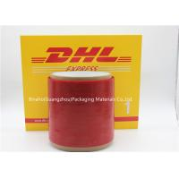 Buy cheap Red Envelope Self Adhesive Tear Strip Tape 1mm - 5mm Width For Express Shipping from wholesalers