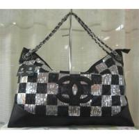 Buy cheap Wholesale-Freeshipping-09 new arrive stylish brand handbag handbags bag tote with dust bag and tags from wholesalers
