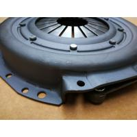 Buy cheap 5000841290 CLUTCH cover product