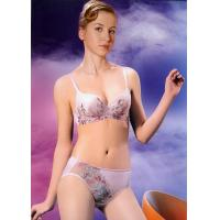 Buy cheap silk short underwear and set from wholesalers