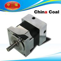 Buy cheap Planetary  Reducer from wholesalers