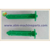 China Green NCR ATM Parts 998-0879489 NCR TEC Printer Paper Supply Spool Thermal Receipt Printer on sale