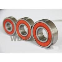 Buy cheap Precision Deep Groove Ball Bearings(EMQ Bearings) 6824 2RS from wholesalers